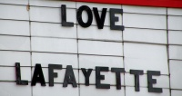 """Lafayette, CA, Events, Press the flesh with the Mayor and hear the """"State of the City."""""""