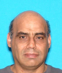 Lafayette Missing Person, residential burglaries, crime in Lafayette, California
