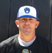 """""""Campolindo's baseball coach hangs up his cleats."""