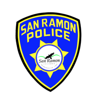 """""""A traffic stop turns into something else in San Ramon Sunday."""